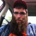 Adam patterson - @Addyp10 - Twitter