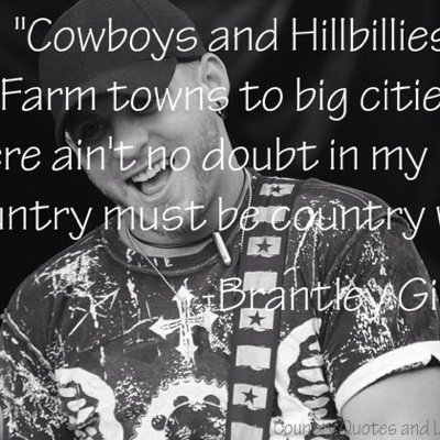 Country Song Quotes bestsongquoted Twitter Custom Song Quotes