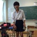 上野優作 (@0803290y) Twitter