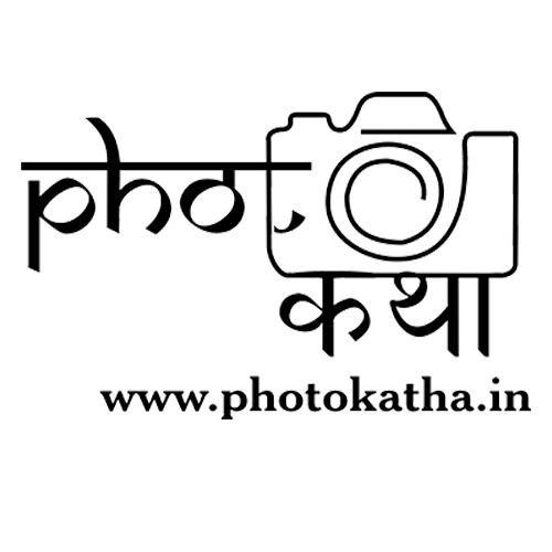 Photokatha Profile Image