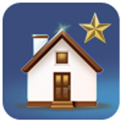 New homes america newhomesamerica twitter for New homes america
