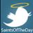 SaintsOfTheDay