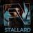 StallardFN