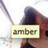 ambcrn