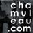 nchamuleau