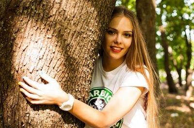 Анастасия симоненко виды работы в полиции для девушек