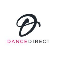 Dance Direct | Social Profile