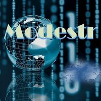 Modestr Software