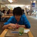 りゅうま (@0821_ash) Twitter