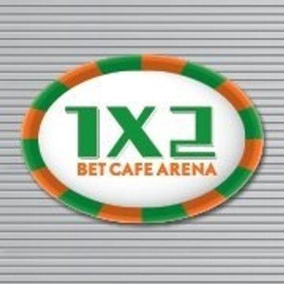Bet Cafe Romania - image 4