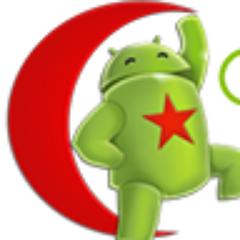 @android_dz_com