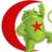 Photo de profile de Android-DZ.com
