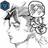 The profile image of pnguuuuu