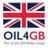 Oil4GB