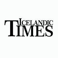 @IcelandicTimes
