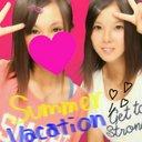 梶山菜々子 (@0115_nanako) Twitter