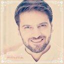 @Manel_Algerian