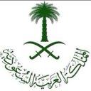 مكتب الخليج للعقارات (@1388Mohasn) Twitter
