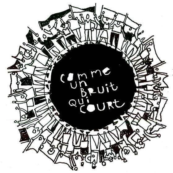 CommeUnBruitQuiCourt