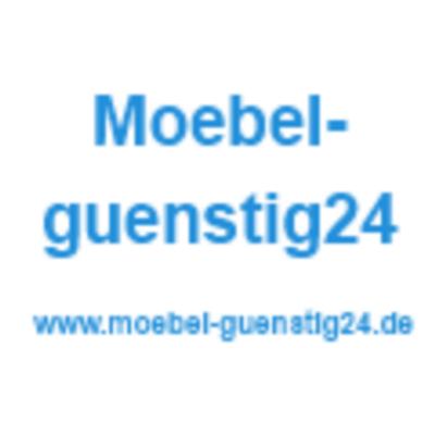 Moebel Guenstig24 : moebel guenstig24 moebelbillig twitter ~ Eleganceandgraceweddings.com Haus und Dekorationen