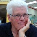 John Fuller