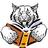 Wildcat BiblioTech