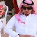 محمد الشعلان (@001_als) Twitter