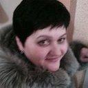Иванова Марина (@22Marina1961) Twitter