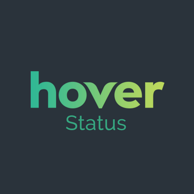 Hover Status (@HoverStatus) | Twitter