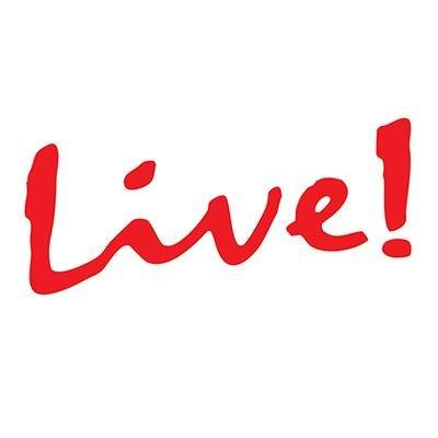 Maryland Live Poker Livepokerroom Twitter