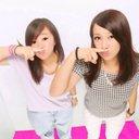 M e i (@0317_mei) Twitter
