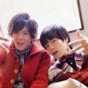 Mirai♡ (@08075916322) Twitter