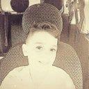 Eren Ok (@017f0d6b35654b8) Twitter