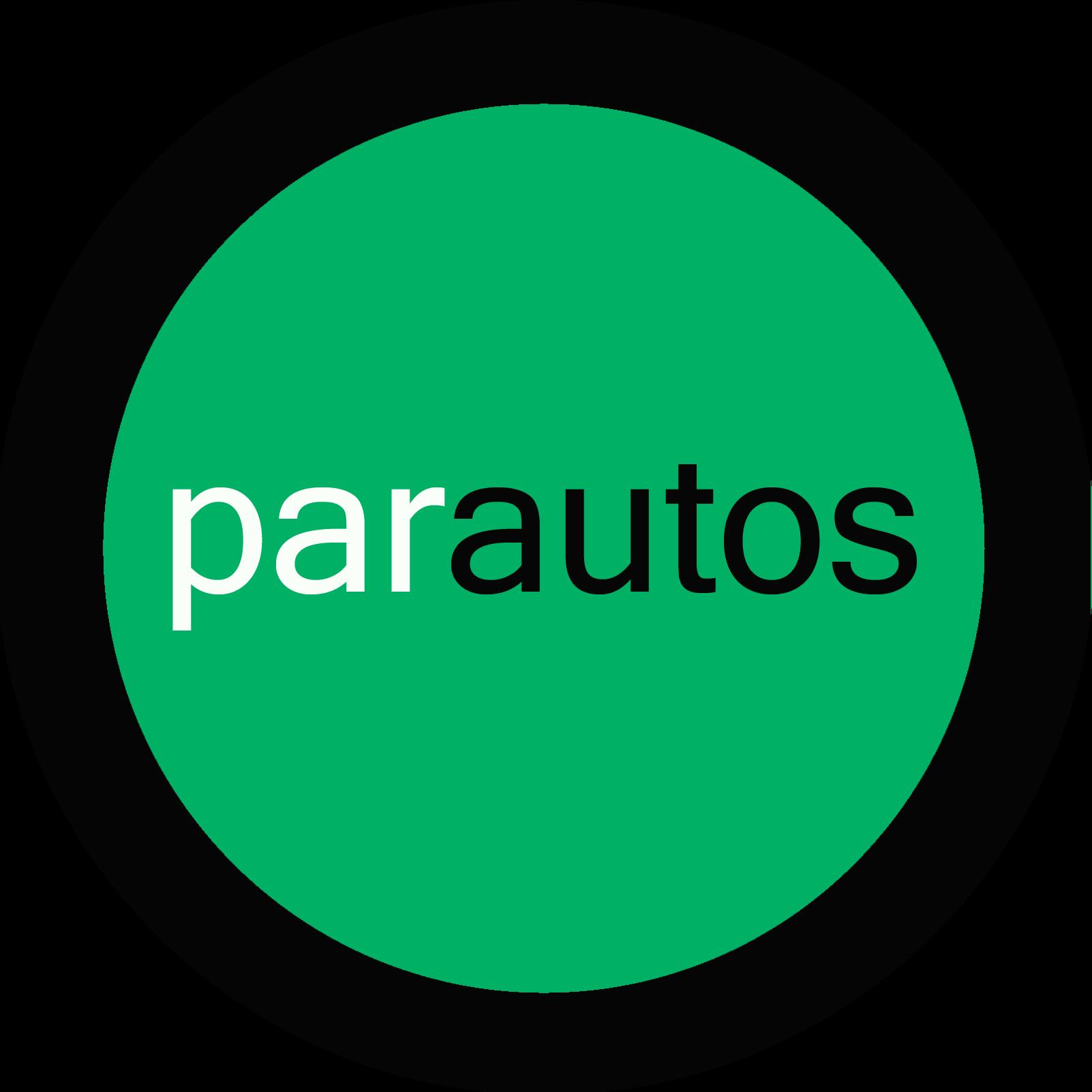 Parautos S A de C V on Twitter: