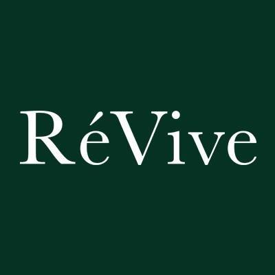 ReVive Skincare (@reviveskincare) | Twitter