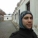 Guillermo Callico (@233Gca) Twitter