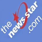 The News-Star Social Profile