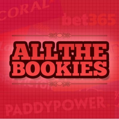 All The Bookies