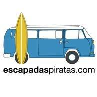 @escapadaspirat
