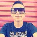 Alessandro Mura (@AlexMura28) Twitter