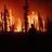 Anchorage Fire Dept