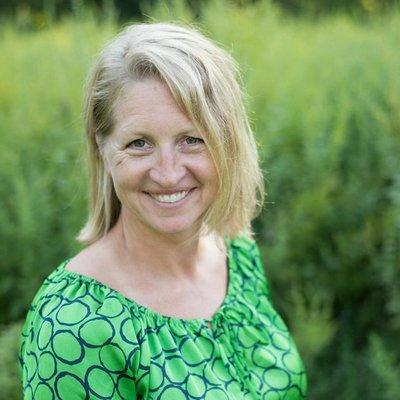 Susie Johnson on Muck Rack