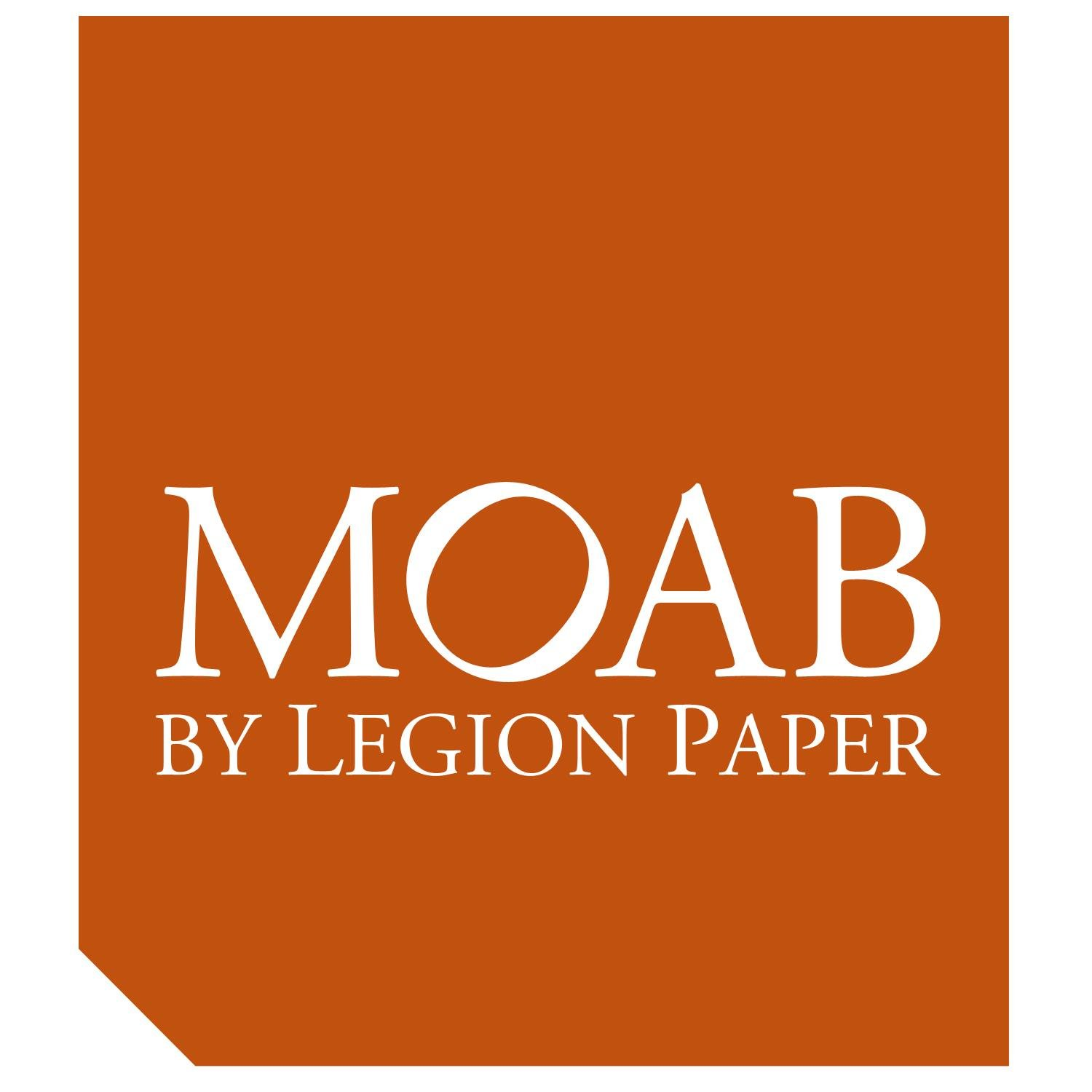 moab paper The moab times-independent is your source for instant news, business, ads and events in moab and the four corners region of southeast utah.