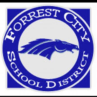 Forrest City Schools (@FC_Schools) | Twitter