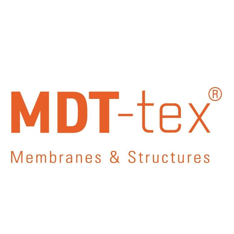 mdt tex on twitter marketplace in maribor 50 tulip umbrellas as roofing for a market place. Black Bedroom Furniture Sets. Home Design Ideas