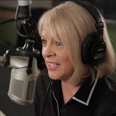Susan Bonner on Muck Rack