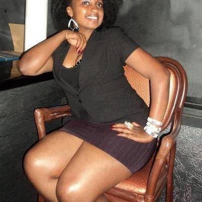 Single ladies hook up in kenya