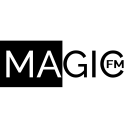 MAGIC.FM Playlist