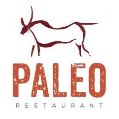 Paleo Restaurants: the Rise of Caveman-Style Dining