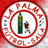 LaPalmaFS